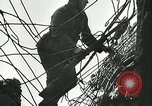 Image of German soldiers Russia, 1942, second 24 stock footage video 65675062718