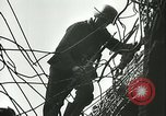 Image of German soldiers Russia, 1942, second 25 stock footage video 65675062718