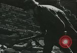 Image of German soldiers Russia, 1942, second 30 stock footage video 65675062718