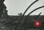 Image of German soldiers Russia, 1942, second 38 stock footage video 65675062718