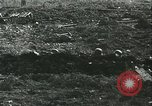 Image of German soldiers Russia, 1942, second 57 stock footage video 65675062718