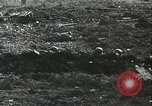 Image of German soldiers Russia, 1942, second 58 stock footage video 65675062718