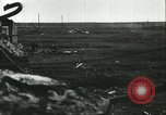 Image of German soldiers Russia, 1942, second 62 stock footage video 65675062718