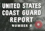 Image of United States Coast Guards United States USA, 1945, second 5 stock footage video 65675062720