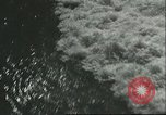Image of United States Coast Guards United States USA, 1945, second 6 stock footage video 65675062720