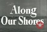 Image of United States Coast Guards United States USA, 1945, second 14 stock footage video 65675062720