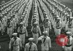 Image of United States Coast Guards United States USA, 1945, second 20 stock footage video 65675062720