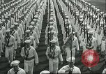 Image of United States Coast Guards United States USA, 1945, second 21 stock footage video 65675062720