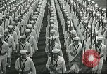 Image of United States Coast Guards United States USA, 1945, second 22 stock footage video 65675062720