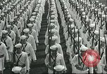 Image of United States Coast Guards United States USA, 1945, second 23 stock footage video 65675062720