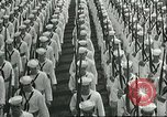 Image of United States Coast Guards United States USA, 1945, second 24 stock footage video 65675062720