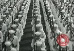 Image of United States Coast Guards United States USA, 1945, second 26 stock footage video 65675062720
