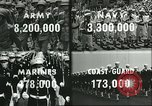 Image of United States Coast Guards United States USA, 1945, second 29 stock footage video 65675062720