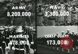 Image of United States Coast Guards United States USA, 1945, second 30 stock footage video 65675062720