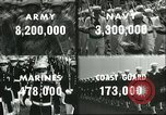 Image of United States Coast Guards United States USA, 1945, second 31 stock footage video 65675062720