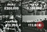 Image of United States Coast Guards United States USA, 1945, second 32 stock footage video 65675062720