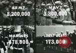 Image of United States Coast Guards United States USA, 1945, second 34 stock footage video 65675062720