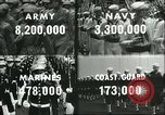 Image of United States Coast Guards United States USA, 1945, second 35 stock footage video 65675062720
