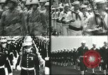 Image of United States Coast Guards United States USA, 1945, second 36 stock footage video 65675062720