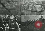 Image of United States Coast Guards United States USA, 1945, second 37 stock footage video 65675062720