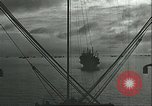 Image of United States Coast Guards United States USA, 1945, second 38 stock footage video 65675062720
