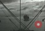 Image of United States Coast Guards United States USA, 1945, second 42 stock footage video 65675062720