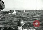 Image of United States Coast Guards United States USA, 1945, second 46 stock footage video 65675062720