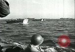 Image of United States Coast Guards United States USA, 1945, second 47 stock footage video 65675062720