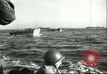 Image of United States Coast Guards United States USA, 1945, second 48 stock footage video 65675062720