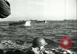 Image of United States Coast Guards United States USA, 1945, second 49 stock footage video 65675062720