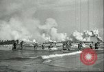 Image of United States Coast Guards United States USA, 1945, second 50 stock footage video 65675062720
