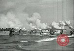 Image of United States Coast Guards United States USA, 1945, second 51 stock footage video 65675062720
