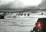 Image of United States Coast Guards United States USA, 1945, second 53 stock footage video 65675062720