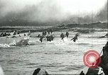 Image of United States Coast Guards United States USA, 1945, second 55 stock footage video 65675062720