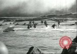 Image of United States Coast Guards United States USA, 1945, second 56 stock footage video 65675062720