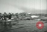 Image of United States Coast Guards United States USA, 1945, second 58 stock footage video 65675062720