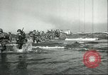 Image of United States Coast Guards United States USA, 1945, second 59 stock footage video 65675062720