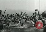 Image of United States Coast Guards United States USA, 1945, second 62 stock footage video 65675062720