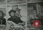 Image of United States Coast Guard United States USA, 1945, second 2 stock footage video 65675062721