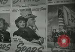 Image of United States Coast Guard United States USA, 1945, second 3 stock footage video 65675062721