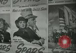 Image of United States Coast Guard United States USA, 1945, second 5 stock footage video 65675062721