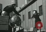 Image of United States Coast Guard United States USA, 1945, second 7 stock footage video 65675062721