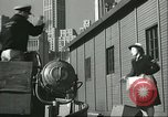 Image of United States Coast Guard United States USA, 1945, second 8 stock footage video 65675062721
