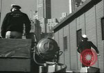 Image of United States Coast Guard United States USA, 1945, second 9 stock footage video 65675062721