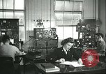 Image of United States Coast Guard United States USA, 1945, second 11 stock footage video 65675062721