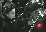 Image of United States Coast Guard United States USA, 1945, second 13 stock footage video 65675062721
