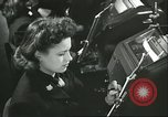 Image of United States Coast Guard United States USA, 1945, second 14 stock footage video 65675062721