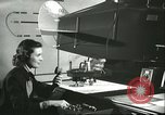 Image of United States Coast Guard United States USA, 1945, second 30 stock footage video 65675062721