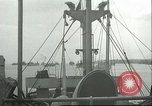 Image of United States Coast Guard United States USA, 1945, second 35 stock footage video 65675062721