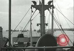 Image of United States Coast Guard United States USA, 1945, second 36 stock footage video 65675062721